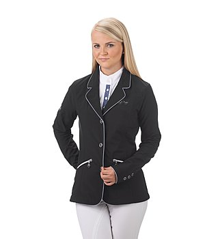 HV POLO Softshell-Turniersakko Hollywood - 652172
