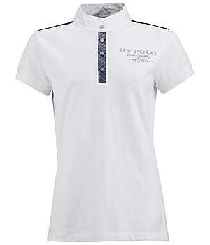 HV POLO Turniershirt Hope - 652173-S-W