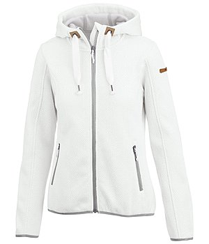 ICEPEAK Thermal-Strickfleecejacke Theresa - 652218-36-CR