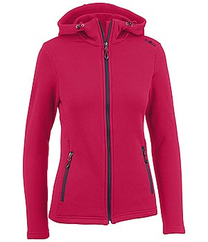 CMP Stretch-Performance-Kapuzenjacke Jessy II - 652297-36-BY