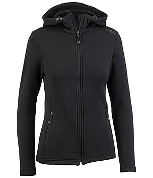 CMP Stretch-Performance-Kapuzenjacke Jessy II - 652297-36-S