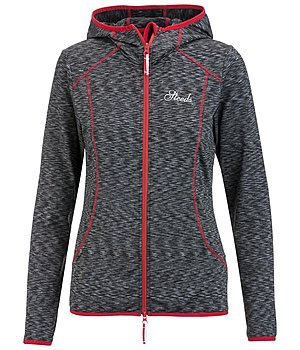 STEEDS Funktions-Stretchjacke Leona - 652386-XS-S