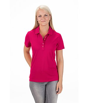 CMP Funktions-Poloshirt Angelina - 652419