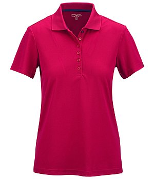 CMP Funktions-Poloshirt Angelina - 652419-40-FU