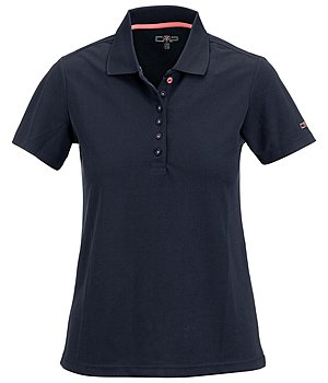 CMP Funktions-Poloshirt Angelina - 652419-36-NV