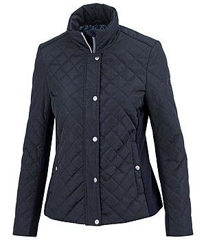 HV POLO Steppjacke Adeana - 652439-S-NV