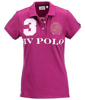 HV POLO Poloshirt Favouritas - 652440-XS-BY