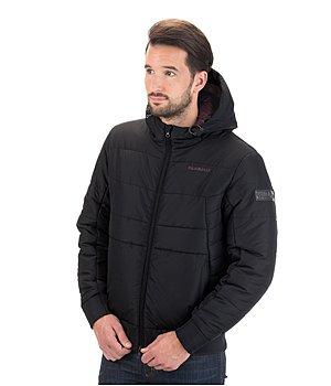 Reitbekleidung für Herren von Felix Bühler  