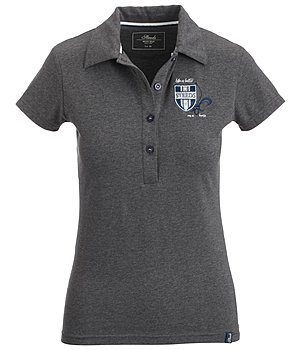 STEEDS Poloshirt Nelli - 652640-S-FO
