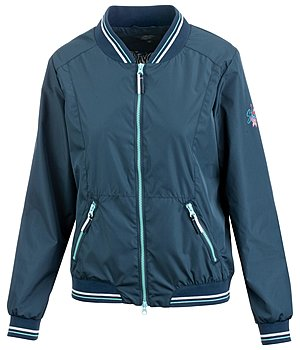 STEEDS College-Jacke Miray - 652642-XS-PE