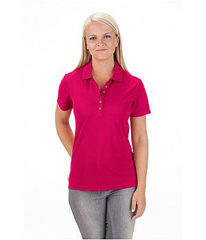 CMP Funktions-Poloshirt Lucia - 652662
