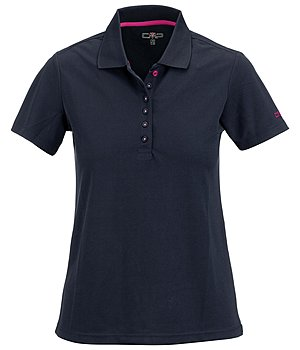 CMP Funktions-Poloshirt Lucia - 652662-36-NV