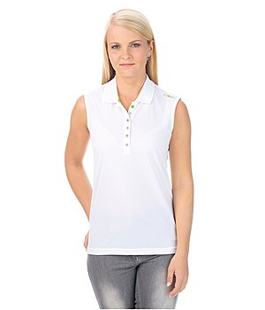CMP Funktions-Poloshirt Franca - 652663