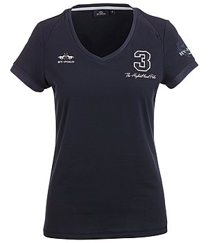 HV POLO Funktionsshirt Favouritas - 652676-S-NV