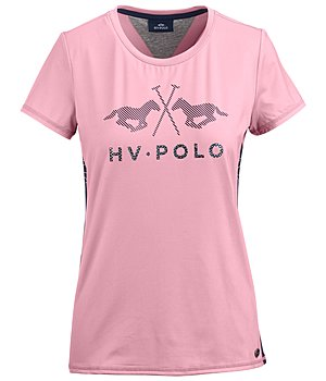 HV POLO Funktions-T-Shirt Jess Tech - 652679-XL-PM