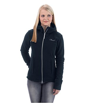 STEEDS Kapuzen-Fleecejacke Kiki New Edition - 652767-S-NV