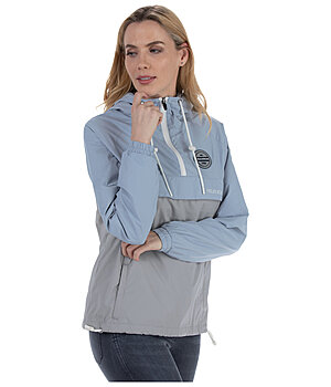 Felix Bühler Pull-On-Windbreaker Lisa - 652854