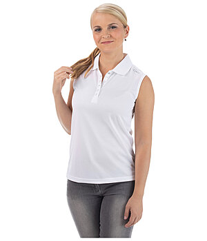CMP Funktions-Poloshirt Rosa - 652923