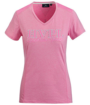 HV POLO Funktions-T-Shirt Solange - 652948-S-PD