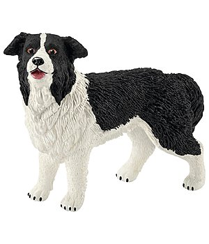 Schleich Border-Collie - 660866