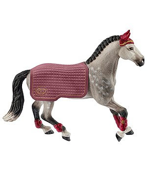 Schleich Pferde Spielfiguren Fur Pferdefans Kramer Pferdesport