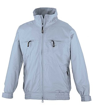 STEEDS Club Jacke Kinder - 680062-152-HB