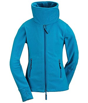 STEEDS Kinder-Fleecejacke Anouk Fashion - 680187-116-SF