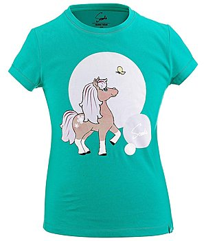 STEEDS Kinder T-Shirt Magic Pony - 680283-164-LG