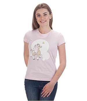 STEEDS Kinder T-Shirt Magic Pony - 680283-164-RS