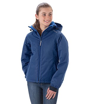 STEEDS Kinder-Funktionsjacke Linda - 680362