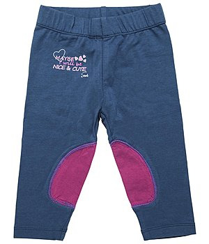 STEEDS Baby Leggings Riding - 680375-3-DE