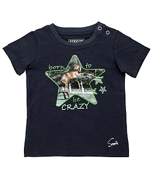 STEEDS Baby T-Shirt Cute - 680376-9-M