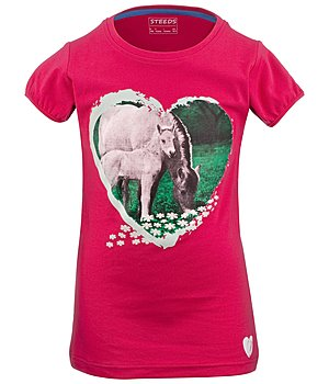 STEEDS Kinder T-Shirt Amelia Magic - 680384-164-P