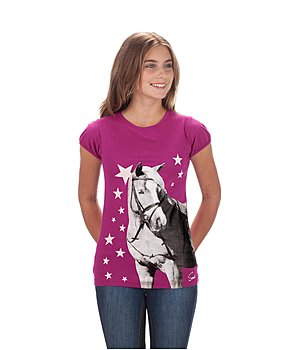 STEEDS Kinder T-Shirt Amari Magic - 680385