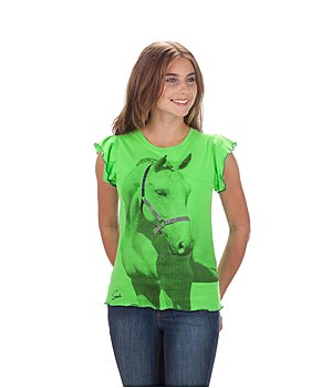 STEEDS Kinder T-Shirt Amica - 680386