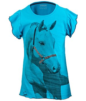 STEEDS Kinder T-Shirt Amica - 680386-116-TU
