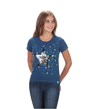 STEEDS Kinder T-Shirt Romy - 680402