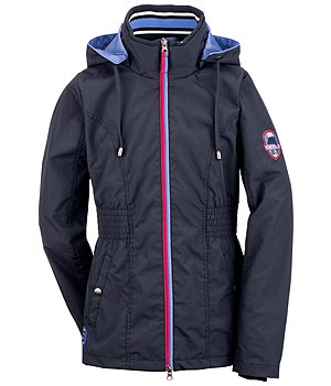 STEEDS Kinder-Funktionsreitjacke Marlen - 680404-116-NV
