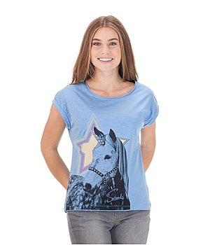 STEEDS Kinder T-Shirt Henja Magic - 680465