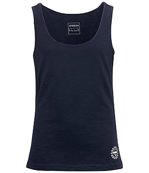 STEEDS Kinder-Tank-Top Theda - 680472-116-M
