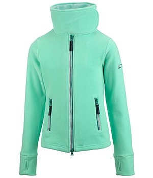 STEEDS Kinder-Fleecejacke Anouk Sporty - 680517-116-MI