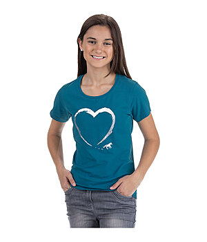 STEEDS Kinder T-Shirt Isalie - 680557