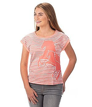 STEEDS Kinder T-Shirt Sarina - 680564