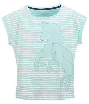 STEEDS Kinder T-Shirt Sarina - 680564-128-CN