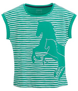 STEEDS Kinder T-Shirt Sarina - 680564-116-PT
