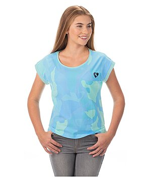 STEEDS Kinder T-Shirt Linnea - 680565