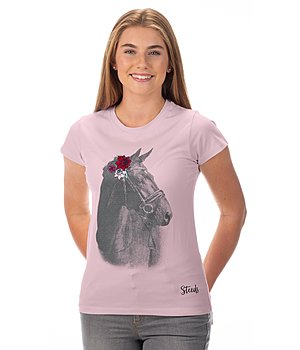 STEEDS Kinder T-Shirt Lilian - 680567