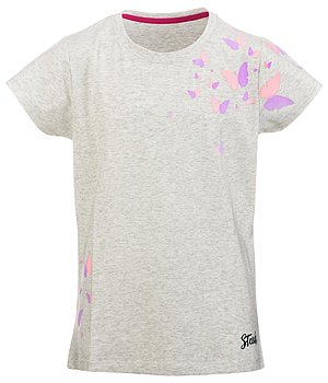 STEEDS Kinder T-Shirt Manyara - 680568-116-GR