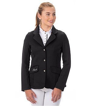 STEEDS Kinder-Turnierjacket Jill - 680591