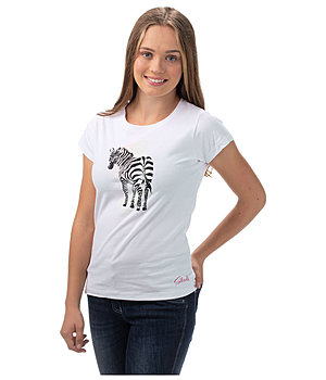 STEEDS Kinder T-Shirt Marty - 680701